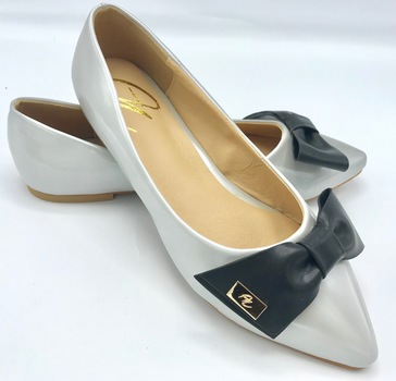 Ana Colina Women's Shoes Usa Size 8 (European sz 39)