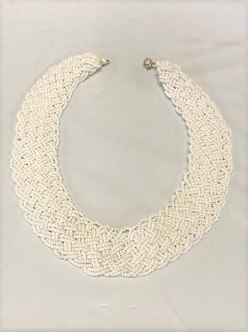 Choker Ladies Necklace 12 Pieces