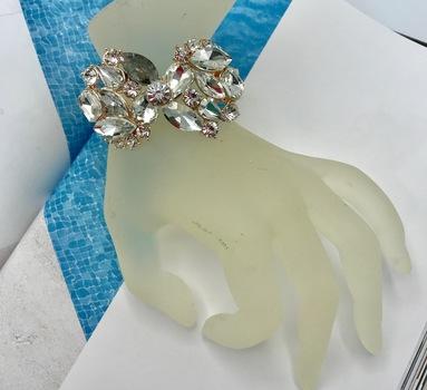 Designer Jewelry  Liquidation From Major Department Store 1 Piece