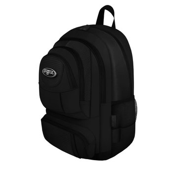 Tactical Military Rucksack BackPack Ideal For Holding Your Laptop