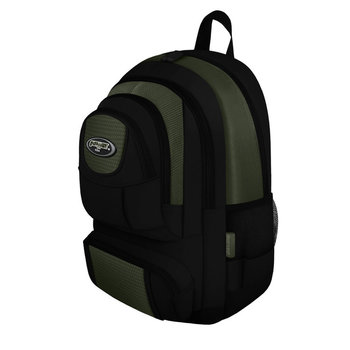 Tactical Military Rucksacks BackPack Ideal For Holding Your Laptop