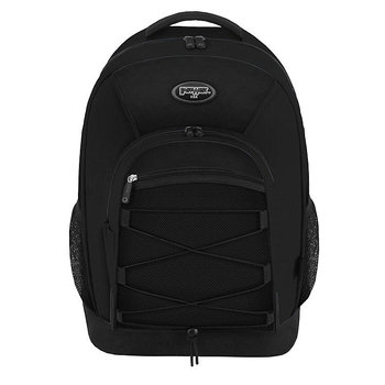 Tactical Military Rucksacks /Backpack Digital BackPack For Daily Needs