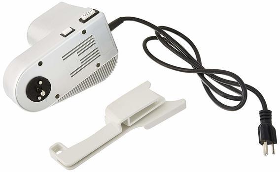 Electric Pasta Maker Motor Attachment