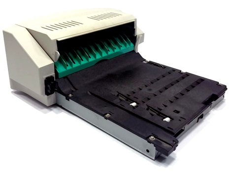 HP RB1-9043 Duplex Duplexer Unit For Laserjet Printer 4000 4050 Series New