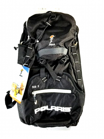 Polaris ABS (Avalanche Airbag) SB 5 - New