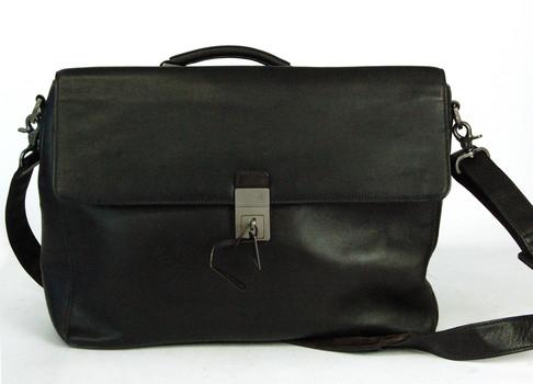 Calvin Klein Messenger or Computer Bag