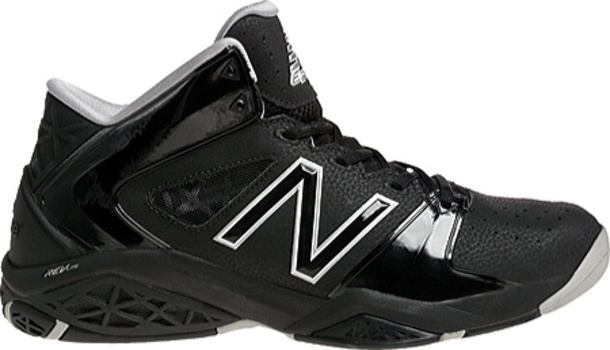 new balance men's bb 82 basketball shoe