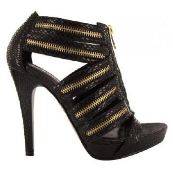 Shoes Women's by Dusaka Sz 6 Retail $54.00
