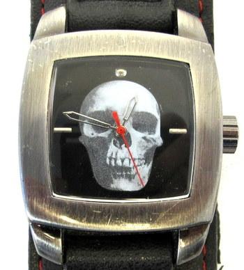 Vintage Hudson Men's Watch