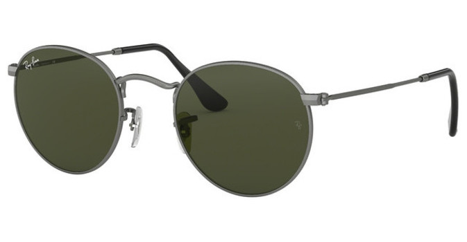 Ray Ban New Sunglasses #3447  Retail $198.00