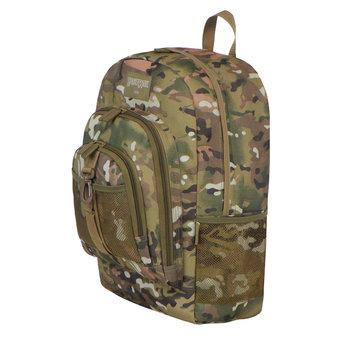 New Tactical Military Rucksacks /Backpack Digital Camo BackPack Water Resistant