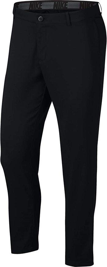 NWT Nike Golf Pants Mens 32 X 30