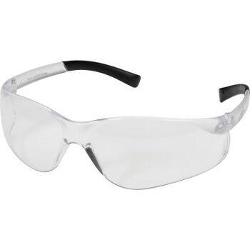 6 Pair Pyramex Safety Glasses Eyewear by Ztek