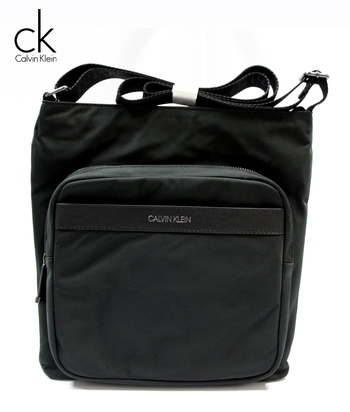 Calvin Klein - Sling Bag / Purse