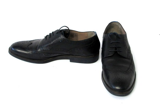 Sweeney London by Oliver Sweeney  Men's Shoes- Size 12