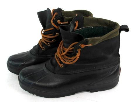 Sorel Men's Boots- Size 11