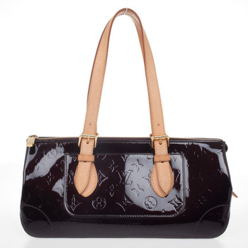 Louis Vuitton Rosewood Bag