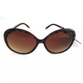 NEW Foster Grant Tortoise Penelope Style Sunglasses