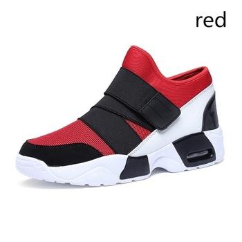 Fashion Mens or Womens Sports Leisure Shoes Sz 11