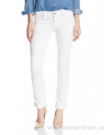 Women's Designer MAVI Jeans - Size 26
