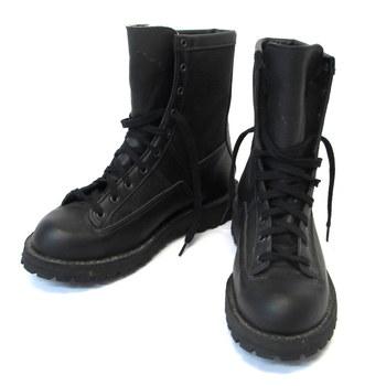 """Danner Men's Acadia 8"""" Boot- Size 11"""