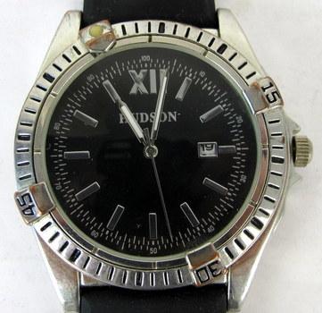 Men's Hudson Watch