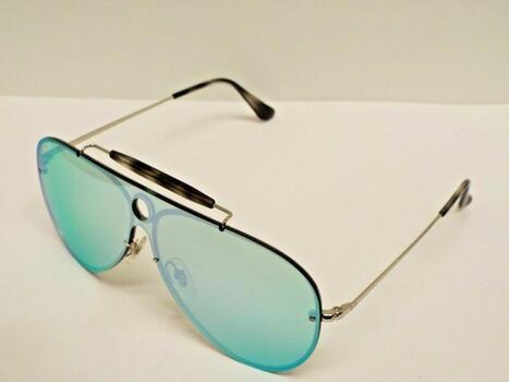 Ray Ban Sunglasses (Unisex) $149.00 3581 003/30