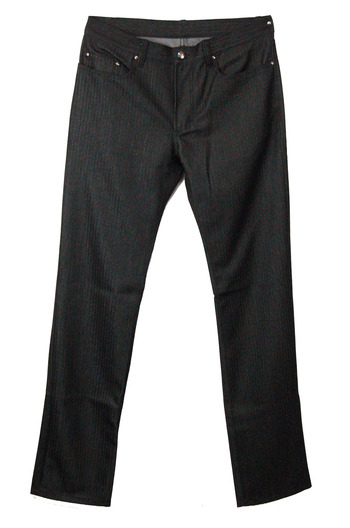 VERSACE Men's Italian Designer Jeans - Tag Size 31 - Retail $550.00