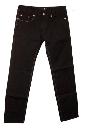 CAVALLI Men's Italian Designer Jeans - Tag Size 33 - Retail $495.00