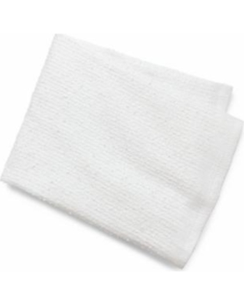 Design Imports Clean Collection Set of Two Bar Mop Towels