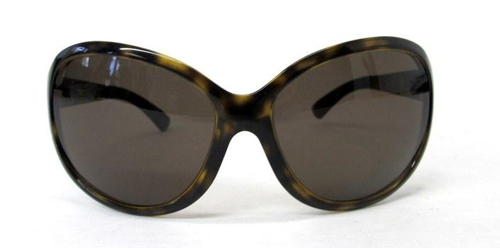 D&G Vintage Women's Sunglasses