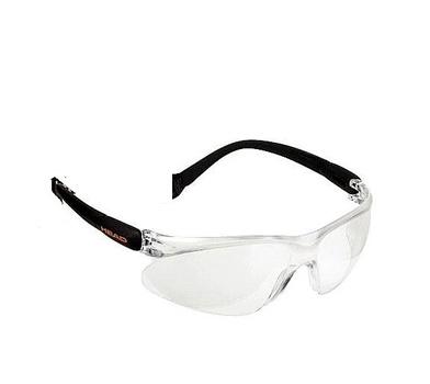 HEAD Impulse Protective Eyewear Special For Racquetball