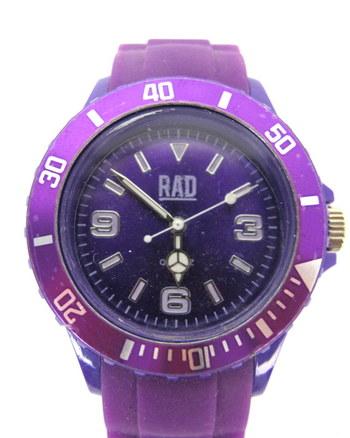 Women's Rad Watch