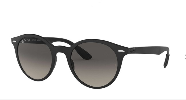 3 Day Sale > Ray Ban Sunglasses FREE SHIPPING Style 4296