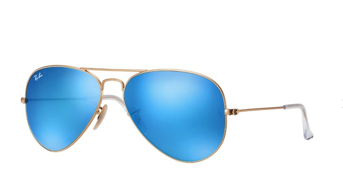 3 Day Sale > Ray Ban Sunglasses FREE SHIPPING Style 3025