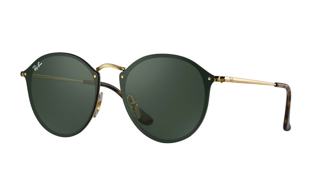 3 Day Sale > Ray Ban Sunglasses FREE SHIPPING Style 3574