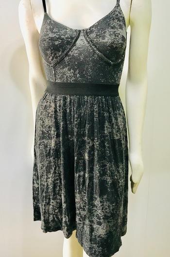 Kensie Girl Dress Size:XS