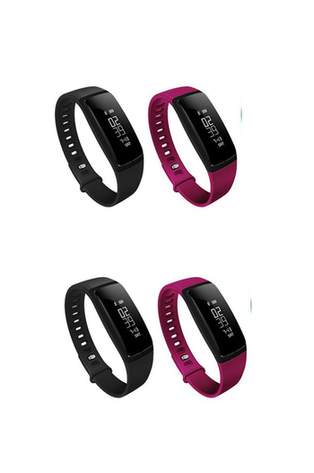 SPECIAL: 3 Sport BP HEART RATE MONITORS - Combined Retail over $150.00