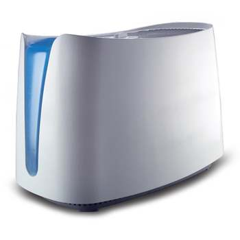 Honeywell GermFree Humidifier
