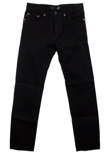 CAVALLI Men's Italian Designer Jeans - Tag Size 36 - Retail $395.00