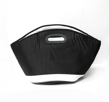Folding Insulated Picnic Bag