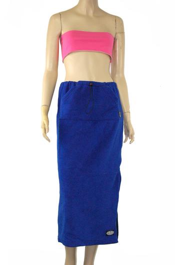 Women's MOD-ROBES Sport Skirt - One Size