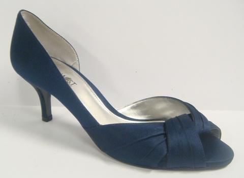 Nine West Women's Shoes Sz 7M