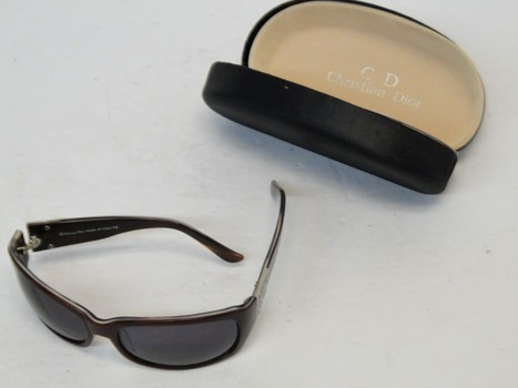 Christian Dior Women's Sunglasses