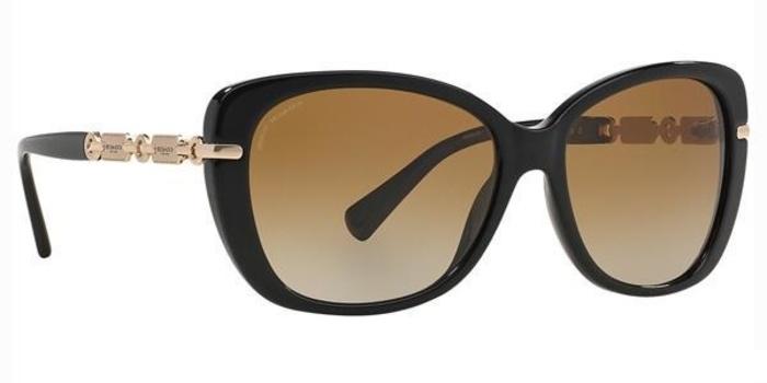 NEW COACH WOmen's Sunglasses