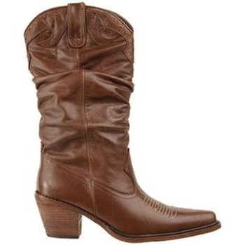 99538769ee4 Image 1 of 4. Catwalk Worn Womans Steve Madden Saddle Cowgirl Boots ...
