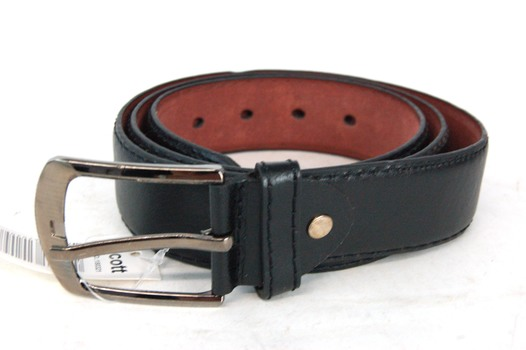 Belt - Men's & Women's Belts NEW - Size L (32)