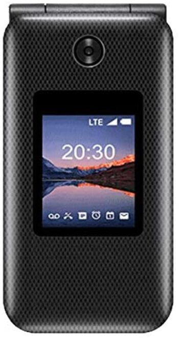 Verizon Phone No Contract Required $87.00