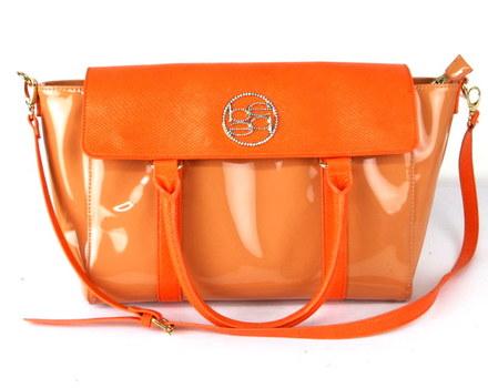 Bebe Tote/Shoulder Bag