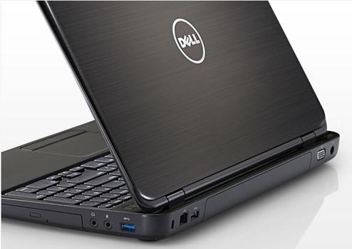 """Dell Vostro 1520 - 15.4"""" - Laptop Core"""